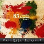 Watercolor-Photoshop-Brushes-13_thumb.jpg