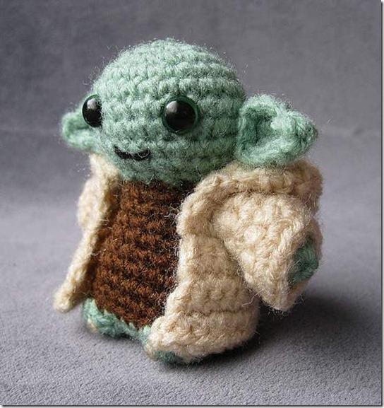 Yoda-with-robe