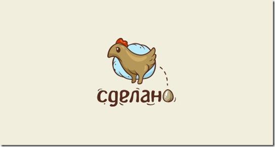 cool-logo-16