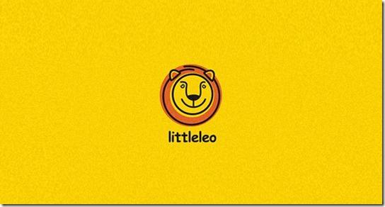 cool-logo-1