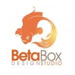 cool-logo-21.jpg