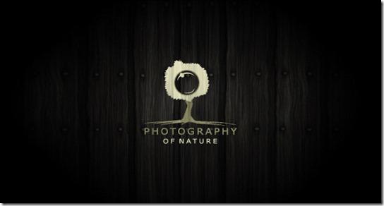 cool-logo-27