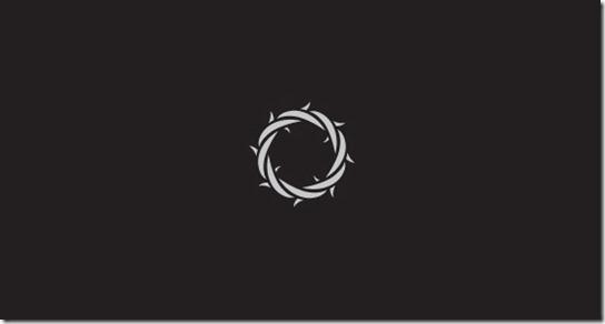 cool-logo-38