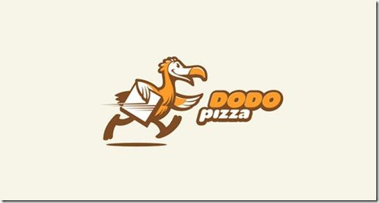 cool-logo-3