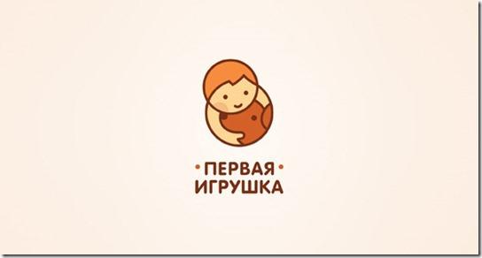 cool-logo-41