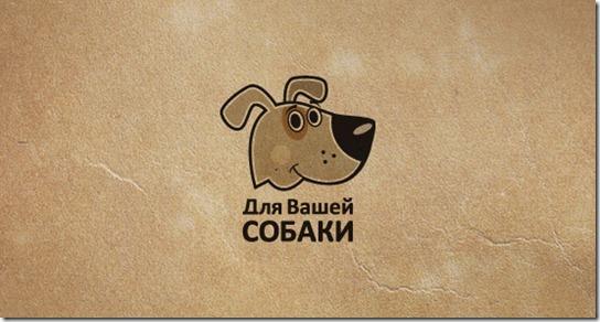 cool-logo-48