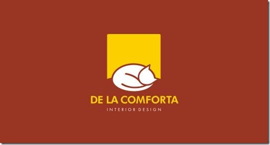 cool-logo-5