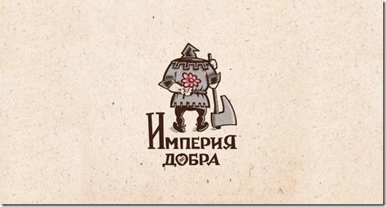 cool-logo-9