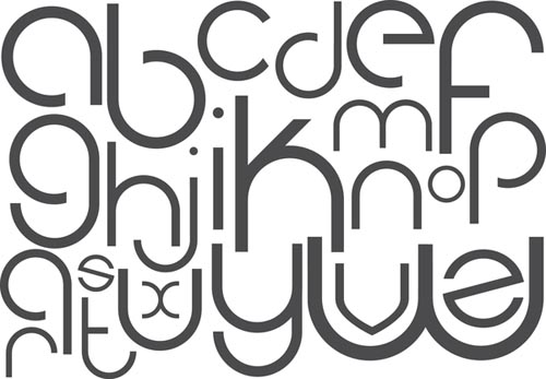 Elegant High-Quality Fonts for Your Designs