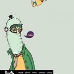 illustratedsites14