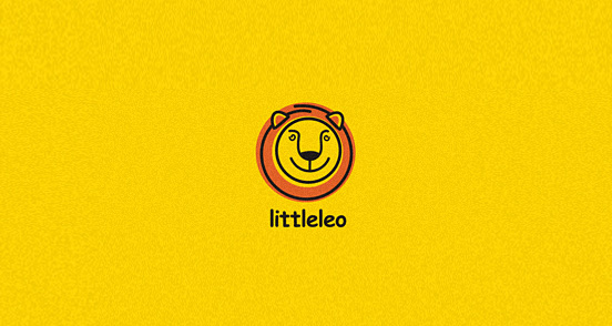 Beautiful Shapes of Logo Designs That Speak for Themselves