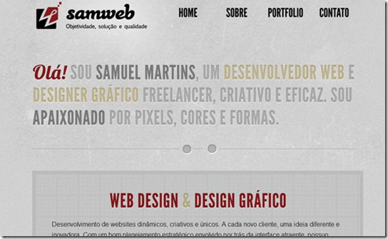 samweb-minimal-fonts-use-web-design-tips