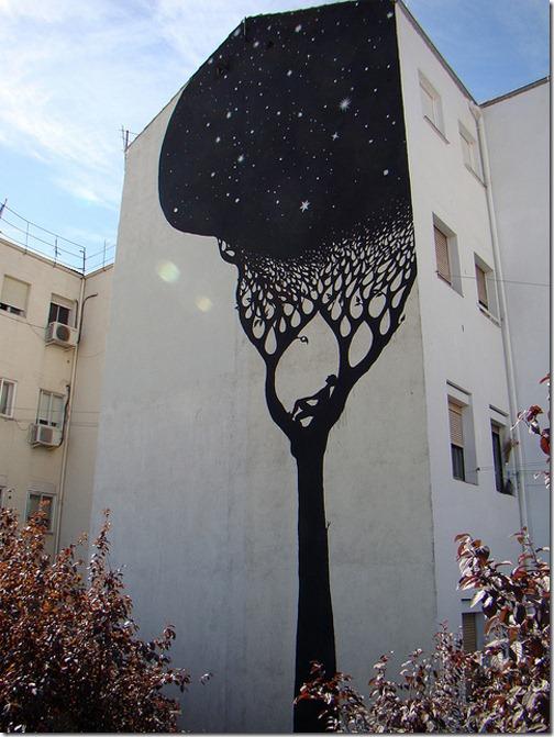 street_art_18