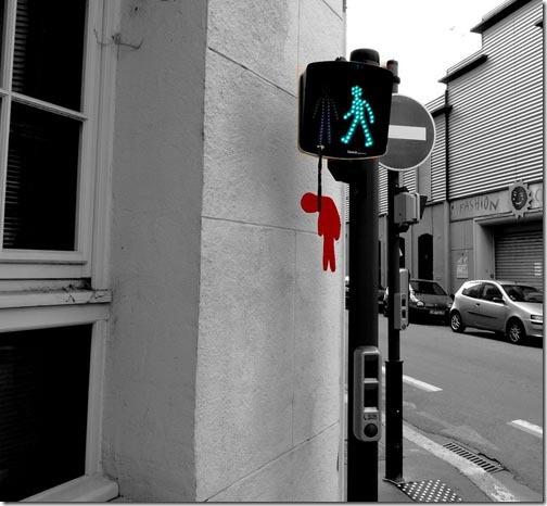 street_art_6