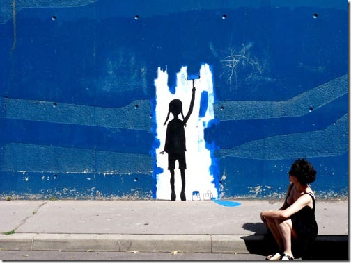street_art_7