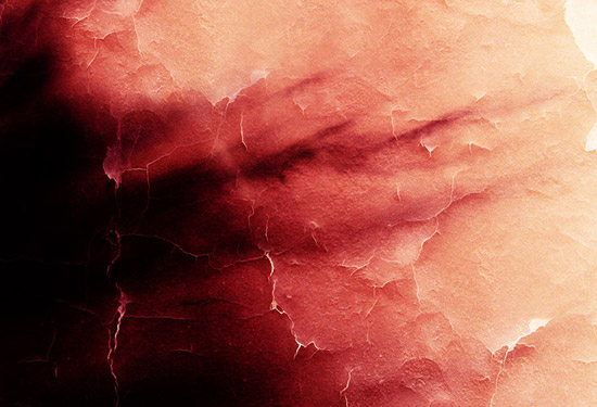 30 Awesome Texture for Your upcoming Designs