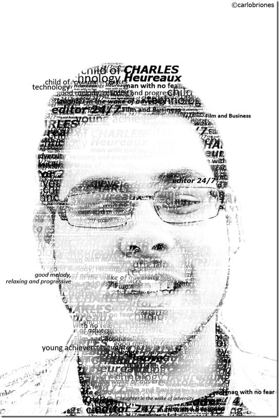typographic portrait-14