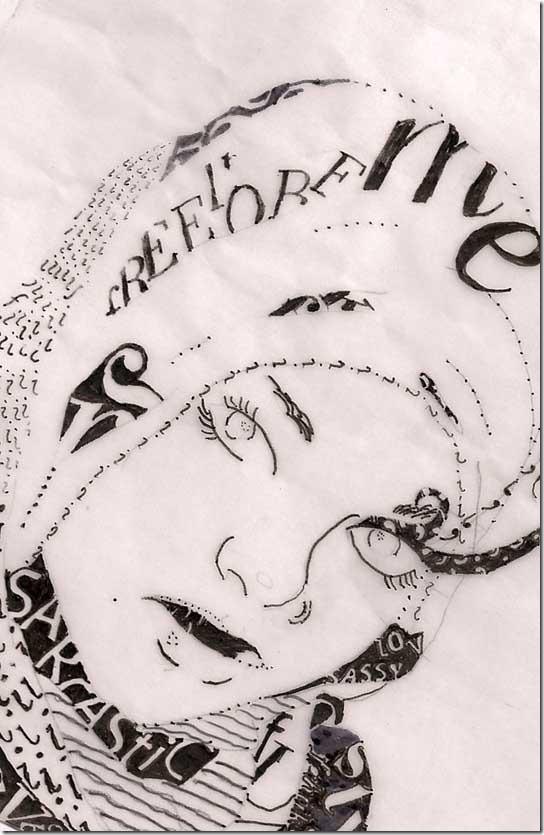 typographic-portrait-15