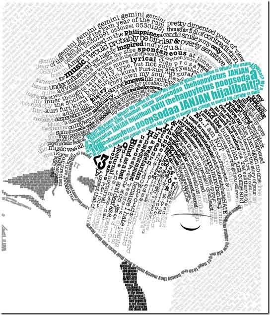 typographic-portrait-2