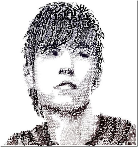 typographic-portrait-23