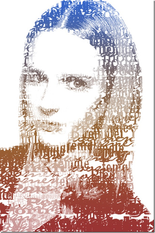 typographic-portrait-25