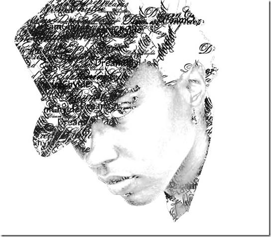 typographic-portrait-4