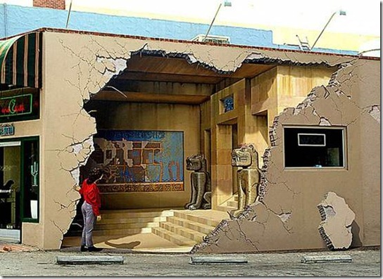 urban-illusion