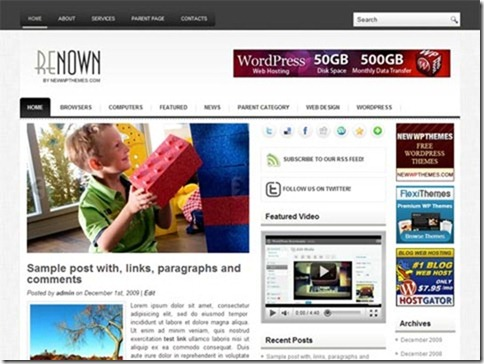 wordpress-ShowTime-22