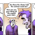 Freelance Freedom