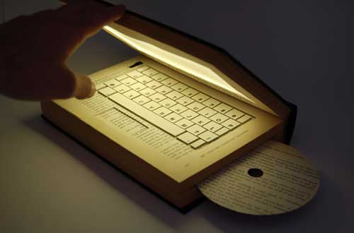 10 Excellent Technology Gadgets You Would love To see