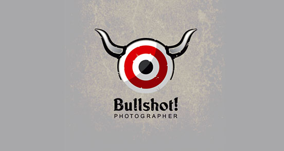 The Amazing Creation of Logo Design That Will Truly Inspire You
