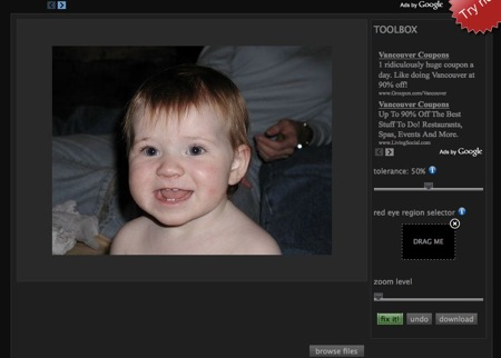 10 Cool Image Tools You Need To Bookmark To Manipulate Your Photos