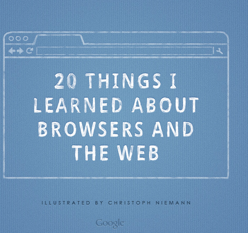 2-thing-browser-web