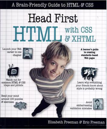 head-first-html
