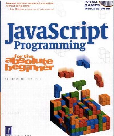 js-programming