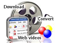 videohelper