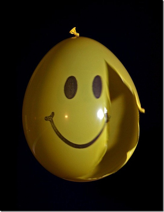 Balloon-l