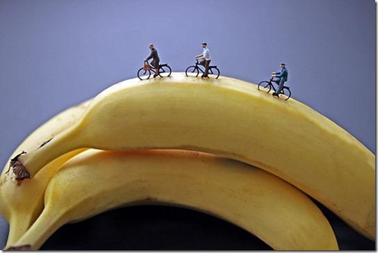 Banana-Brae-l