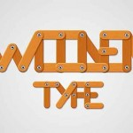 Create-a-Funny-Wooden-Type-Treatment-in-Photoshop.jpg