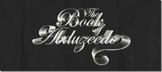 Design-Fabulous-Silver-Art-Fonts-L