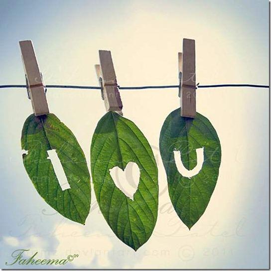 I-Heart-You-l