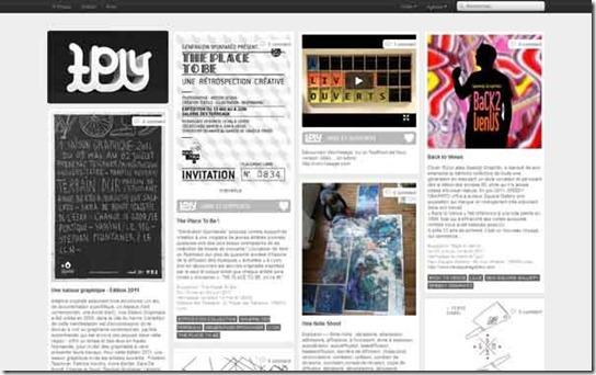 Masonry jQuery Web Design-23