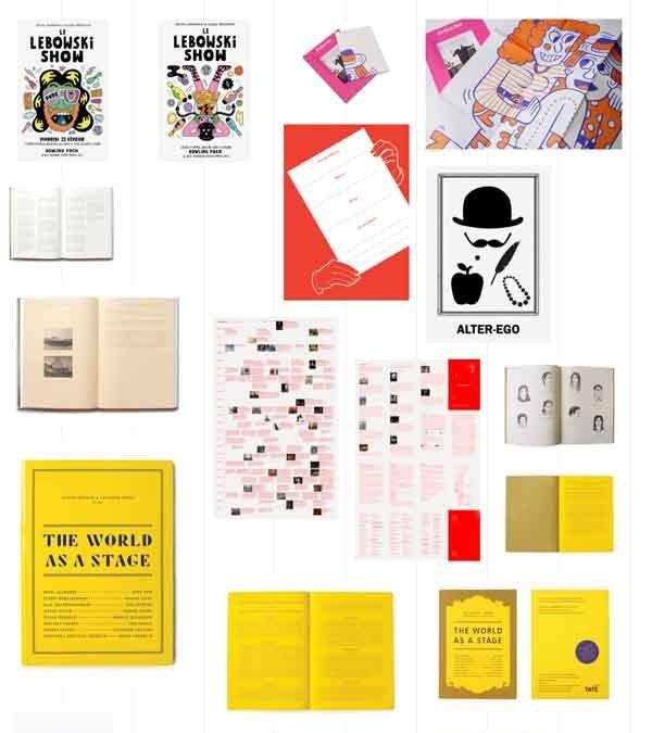 Masonry-jQuery-Web-Design-24.jpg