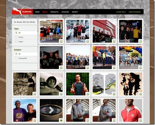 Masonry jQuery Web Design-2