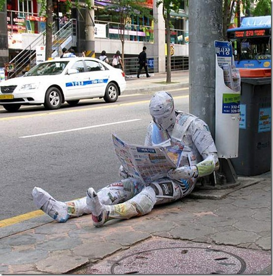Newspaper-Man-l