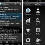 Osfoora-for-iPhone