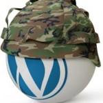 Protect Your WordPress Login
