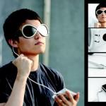 Solar-Powered-Sunglasses.jpg