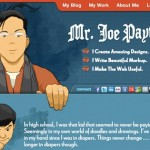 about-me-design-22.jpg