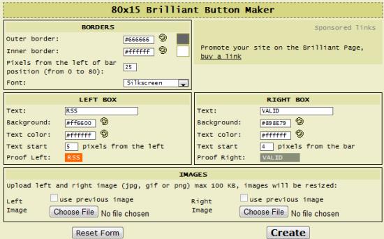brilliant-button-maker